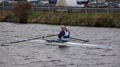 DSC01716 (caolan.baldwin) Tags: qubbc queens qub rowing university belfast newry canal boat club traing sculling