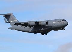 250120 - USAF C17A - 07-7179 (16) (Daniel Gib) Tags: aircraft airplanes airplane militaryaircraft militaryaviation usaf usairforce boeing c17a