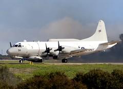 250120 - USN EP3 Aries II - 156511 (26) (Daniel Gib) Tags: aircraft airplanes airplane militaryaircraft militaryaviation usnavy lockheed