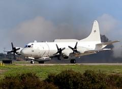 250120 - USN EP3 Aries II - 156511 (20) (Daniel Gib) Tags: aircraft airplanes airplane militaryaircraft militaryaviation usnavy lockheed