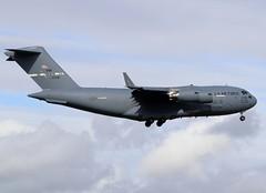 250120 - USAF C17A - 07-7179 (34) (Daniel Gib) Tags: aircraft airplanes airplane militaryaircraft militaryaviation usaf usairforce boeing c17a