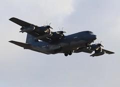 250120 - HC130J Combat King II - 11-5727 (23) (Daniel Gib) Tags: aircraft airplanes airplane militaryaircraft militaryaviation usaf usairforce lockheed c130