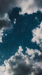 El Cielo (mr.queenvm) Tags: cielo mundo espacio