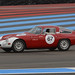 Alfa Romeo Giulia TZ - 1964