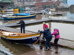 Harbourside WfH 20200122-134.jpg (downsrunner) Tags: rowing harbourside bristol underfallyard