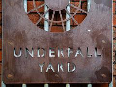 Harbourside WfH 20200122-142.jpg (downsrunner) Tags: boatyard harbourside bristol underfallyard
