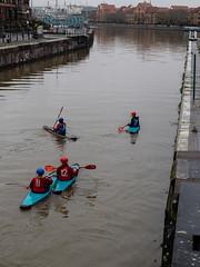 Harbourside WfH 20200122-144.jpg (downsrunner) Tags: bristol harbourside canoe