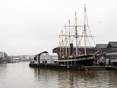 Harbourside WfH 20200122-147.jpg (downsrunner) Tags: bristol harbourside