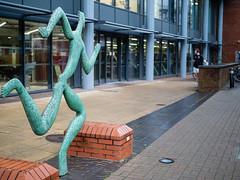Harbourside WfH 20200122-149.jpg (downsrunner) Tags: university bristol sculpture