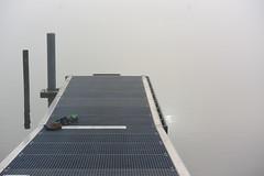 DSC_3239 (roland) Tags: zurich notsunny cloudy clouds fog foggy nikon1v2photo nikon1v2 rolandtanglaophoto nikon30110mm