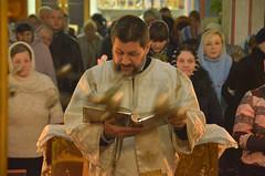 Крещение Господне 2020 (9)