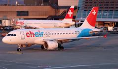 HB-JOH (Ken Meegan) Tags: hbjoh airbusa319112 3589 chair zurich 2112020 airbusa319 airbus a319112 a319
