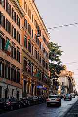 _DSC8997 (gassity) Tags: italy travel rome florence street beautiful architecture sculpture nature italia roma firenze