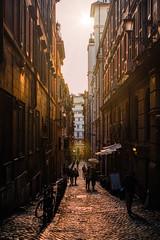 _DSC8995_LuminarFlex-edit (gassity) Tags: italy travel rome florence street beautiful architecture sculpture nature italia roma firenze