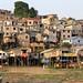 Favelas - Manaus, Brazil 2004
