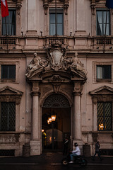 _DSC9020 (gassity) Tags: italy travel rome florence street beautiful architecture sculpture nature italia roma firenze