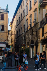 _DSC0063 (gassity) Tags: italy travel rome florence street beautiful architecture sculpture nature italia roma firenze