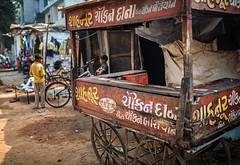 India - Gujarat (mokyphotography) Tags: india gujarat ahmedabad reportage landscape canon canoneos travel