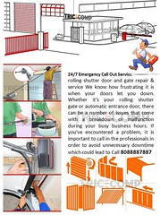Rolling-Shutter-Repear-Bangalore.Only (Motorised Rolling Shutters India) Tags: gates repair automatic garagedoorrepair rollingshutterrepairinbangalore rollingshutterrepairnearme door motor shutterrepair polycarbonaterollingshutter shutterbangalore repairdoors shutterrepairbangalore
