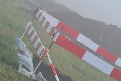 DSC_3225 (roland) Tags: zurich notsunny cloudy clouds fog foggy nikon1v2photo nikon1v2 rolandtanglaophoto nikon30110mm
