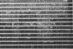 _DSC0106.jpg (annex-J) Tags: surface close textile burlap weave textured material covering net backdrop design bw woven fabric metal seamless protectivecovering art fiber industrial rough sanfrancisco wicker texture windowscreen silver pattern wallpaper screen steel cloth blackandwhite detail