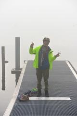 DSC_3248 (roland) Tags: zurich notsunny cloudy clouds fog foggy nikon1v2photo nikon1v2 rolandtanglaophoto nikon30110mm