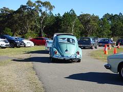 VW Beetle (FotoSleuth) Tags: vw beetle volkswagen bug