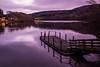 Green Park Hotel, Loch Faskally, Pitlochry