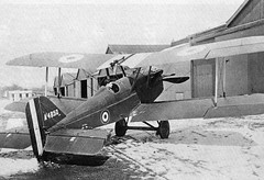 Albert Ball in his SE-5 (DREADNOUGHT2003) Tags: wwi fighters fighter fighterbombers fighterbomber biplanes biplane triplanes triplane fokker fokkertriplanes sopwithcamel sopwithpup nieuports spads albatros se5 aces squadrons rfc rnac