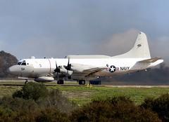 250120 - USN EP3 Aries II - 156511 (31) (Daniel Gib) Tags: aircraft airplanes airplane militaryaircraft militaryaviation usnavy lockheed