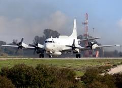 250120 - USN EP3 Aries II - 156511 (7) (Daniel Gib) Tags: aircraft airplanes airplane militaryaircraft militaryaviation usnavy lockheed