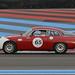 Alfa Romeo Giulietta SZ Coda Tronca - 1962