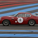 Aston Martin DB4 GT Zagato - 1962