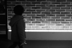 January 2020_55 (Satoshi Kondo) Tags: monochrome bw bnw blackandwhite blackandwhitephoto blackandwhitephotography bnwphoto bwphoto bnwphotography bwphotography blackandwhitepoto blackandwhitepotography filmphotography filmphoto filmcamera film flimphotography kodak kodaktx400 400tx trix leica leicam3 elmar90mm 90mm