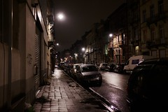 Brussels (boklm) Tags: brussels belgium fujix100t