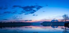 _DSC0015-Pano-2 (johnjmurphyiii) Tags: 06457 clouds connecticut connecticutriver dawn harborpark middletown originalnef sky sunrise tamron18400 usa winter johnjmurphyiii