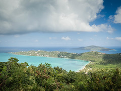 St Thomas Island (jrpopfan) Tags: olympus olympusphotography water exploration vacation explore beachlife beach caribbean stthomas olympusomd island digital ocean islandlife tropical virginislands