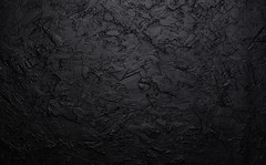 Black stone texture, dark slate background, top view (khaleeristormborn) Tags: black stone texture dark background industry wall concrete pattern floor gray surface textured old abstract detail rock tile grey lava natural board grunge hard granite mineral rough blackboard wallpaper broken architecture design paint antique rustic cement plaster structure crack chalkboard distressed cracked topview vintage interior retro chipped slate marble