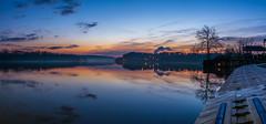 _DSC0008-Pano (johnjmurphyiii) Tags: 06457 clouds connecticut connecticutriver dawn harborpark middletown originalnef sky sunrise tamron18400 usa winter johnjmurphyiii