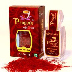 Persian-Saffron-1 gram (Persian Saffron) Tags: saffron saffronthreads kesar loosesaffron online wholesaler shop organic importer india afghanistan health