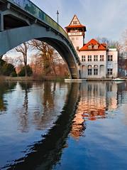 Abteibrücke, Insel der Jugend Berlin Treptow (gerrit-worldwide.de) Tags: 2020 deutschland olympus em5 inselderjugend treptowerpark berlin
