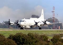 250120 - USN EP3 Aries II - 156511 (12) (Daniel Gib) Tags: aircraft airplanes airplane militaryaircraft militaryaviation usnavy lockheed