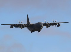 250120 - HC130J Combat King II - 11-5727 (6) (Daniel Gib) Tags: aircraft airplanes airplane militaryaircraft militaryaviation usaf usairforce lockheed c130