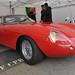 Ferrari 275 GTB4 - 1966
