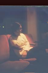 (Instagram: @halloloes) Tags: 35mmfilm 35mm kodak lastoftheroll analogphotography filmphotography film analog analogue girl grain filmgrain lofi amsterdam