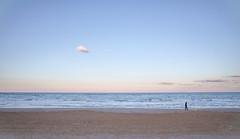 20200106-151207_cc06a9531e3b619dcb924430959cd10d67ccda3695f624938efb769c2a66b478-20a1a4f42b5fbcc483580d22364f068e_1080 (velenux) Tags: pesaro surreal magritte mare sea clouds nuvole humansforscale dog cane