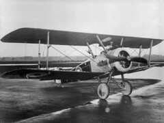 Sopwith Camel of WWI (DREADNOUGHT2003) Tags: wwi fighters fighter fighterbombers fighterbomber biplanes biplane triplanes triplane fokker fokkertriplanes sopwithcamel sopwithpup nieuports spads albatros se5 aces squadrons raac rnac