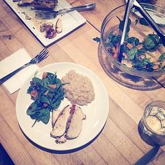 Cooking class Hartz Style | #cooking #class #hartz | 💖🐓 (zamartz) Tags: ifttt instagram cooking class hartz style | 💖🐓