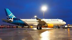 P4172635-2 (hex1952) Tags: yul trudeau canada airbus transat airtransat a320