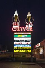 Carvel Ice Cream, Hackensack, NJ